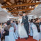U&M 戶外證婚教堂婚禮@台北青青食尚花園/費加洛教堂(編號:307128)