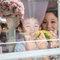 U&M 戶外證婚教堂婚禮@台北青青食尚花園/費加洛教堂(編號:307130)