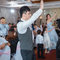 U&M 戶外證婚教堂婚禮@台北青青食尚花園/費加洛教堂(編號:307134)