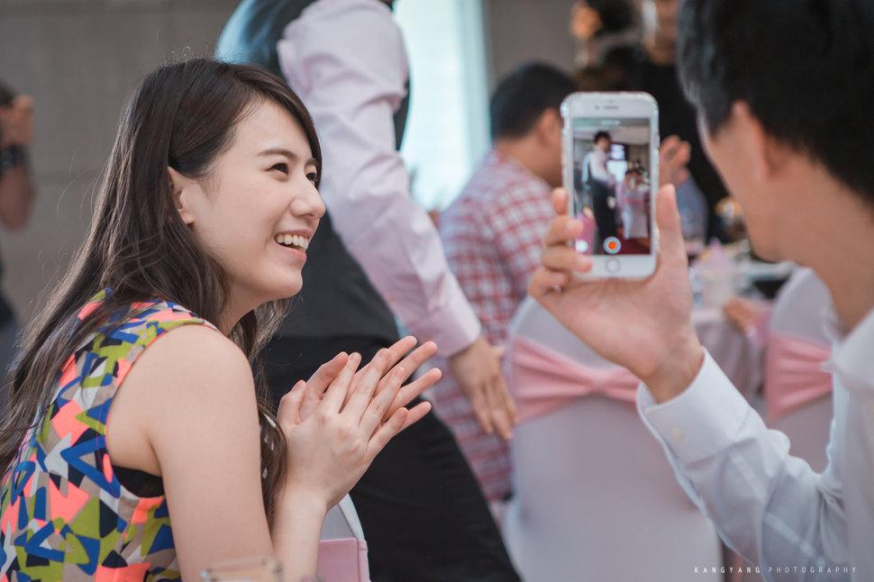 U&M 戶外證婚教堂婚禮@台北青青食尚花園/費加洛教堂(編號:307138) - 婚攝楊康影像Kstudio《結婚吧》