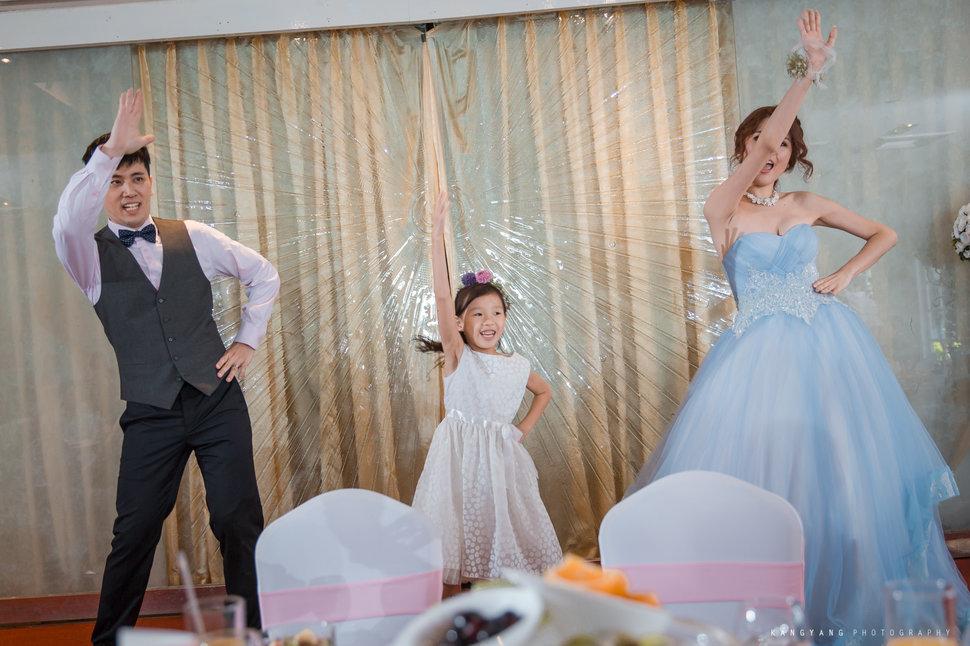 U&M 戶外證婚教堂婚禮@台北青青食尚花園/費加洛教堂(編號:307139) - 婚攝楊康影像Kstudio《結婚吧》