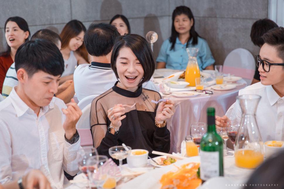 U&M 戶外證婚教堂婚禮@台北青青食尚花園/費加洛教堂(編號:307143) - 婚攝楊康影像Kstudio《結婚吧》