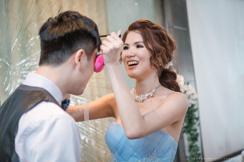 U&M 戶外證婚教堂婚禮@台北青青食尚花園/費加洛教堂(編號:307146) - 婚攝楊康影像Kstudio《結婚吧》