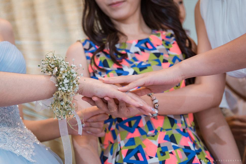 U&M 戶外證婚教堂婚禮@台北青青食尚花園/費加洛教堂(編號:307148) - 婚攝楊康影像Kstudio《結婚吧》