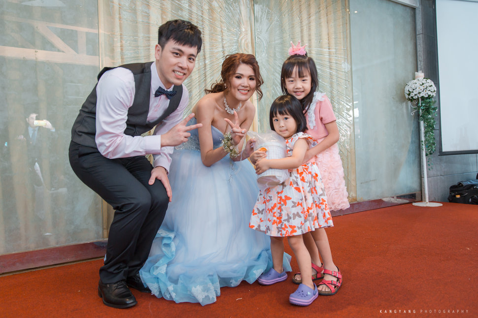 U&M 戶外證婚教堂婚禮@台北青青食尚花園/費加洛教堂(編號:307149) - 婚攝楊康影像Kstudio《結婚吧》