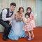 U&M 戶外證婚教堂婚禮@台北青青食尚花園/費加洛教堂(編號:307149)