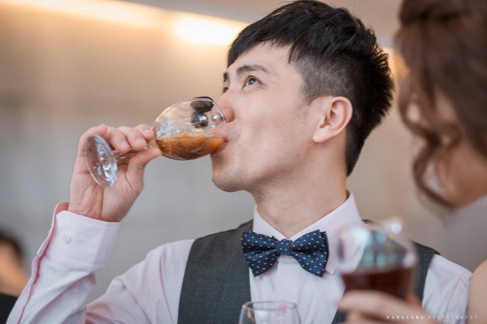 U&M 戶外證婚教堂婚禮@台北青青食尚花園/費加洛教堂(編號:307156) - 婚攝楊康影像Kstudio《結婚吧》