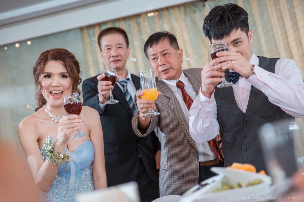 U&M 戶外證婚教堂婚禮@台北青青食尚花園/費加洛教堂(編號:307158) - 婚攝楊康影像Kstudio《結婚吧》