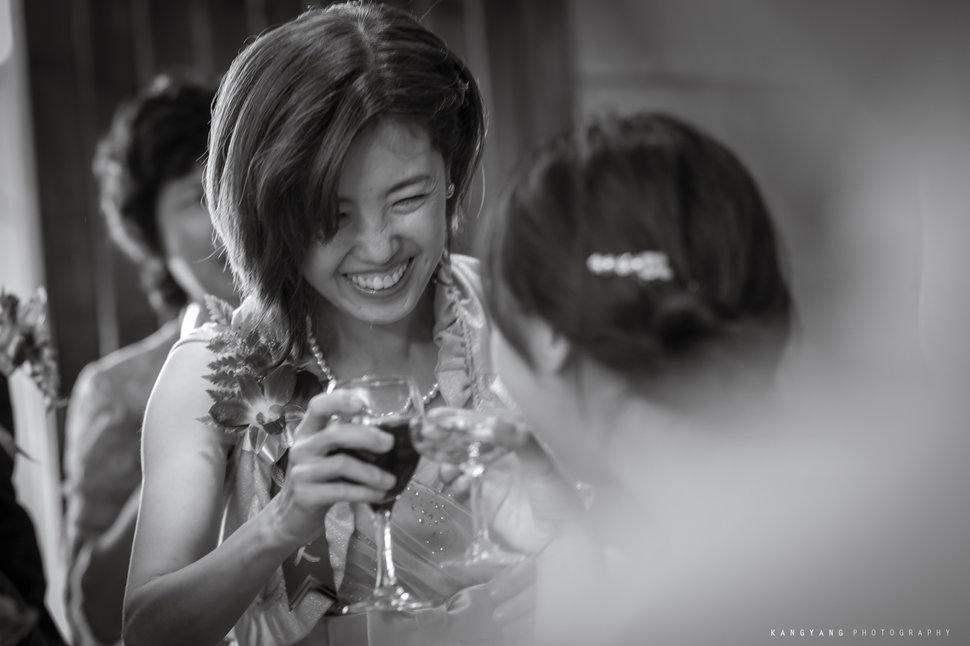 U&M 戶外證婚教堂婚禮@台北青青食尚花園/費加洛教堂(編號:307163) - 婚攝楊康影像Kstudio《結婚吧》