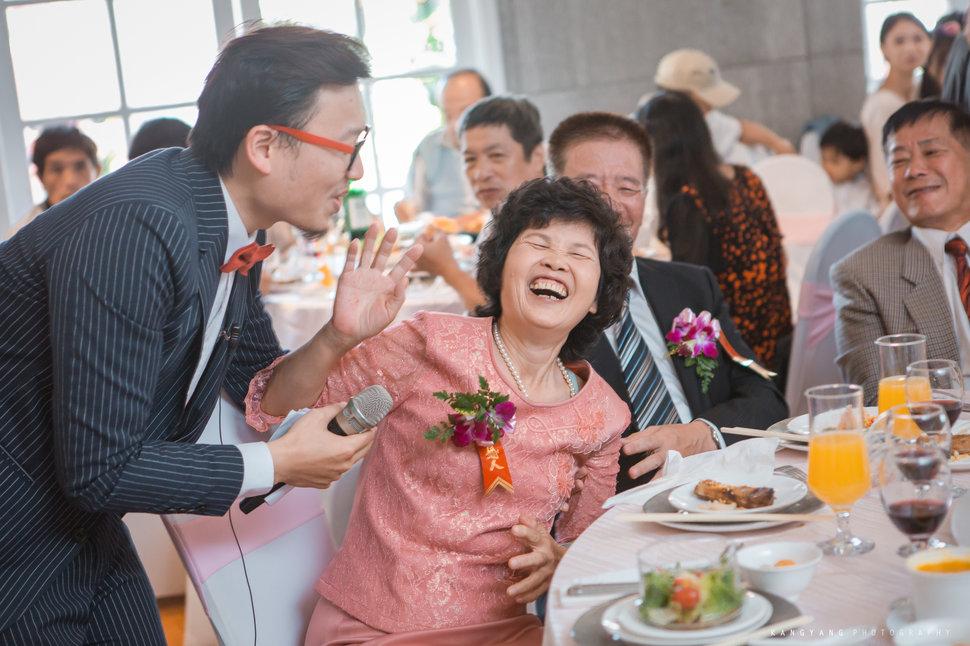 U&M 戶外證婚教堂婚禮@台北青青食尚花園/費加洛教堂(編號:307168) - 婚攝楊康影像Kstudio《結婚吧》