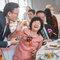 U&M 戶外證婚教堂婚禮@台北青青食尚花園/費加洛教堂(編號:307168)