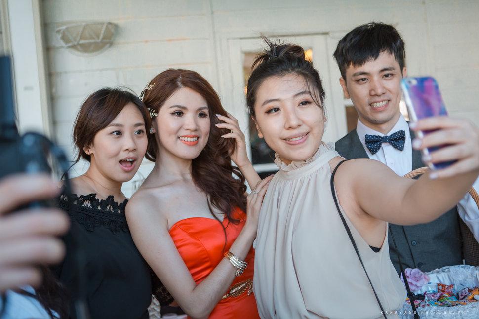 U&M 戶外證婚教堂婚禮@台北青青食尚花園/費加洛教堂(編號:307172) - 婚攝楊康影像Kstudio《結婚吧》