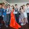 U&M 戶外證婚教堂婚禮@台北青青食尚花園/費加洛教堂(編號:307173)