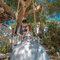 U&M 戶外證婚教堂婚禮@台北青青食尚花園/費加洛教堂(編號:307175)