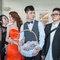 U&M 戶外證婚教堂婚禮@台北青青食尚花園/費加洛教堂(編號:307176)