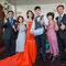 U&M 戶外證婚教堂婚禮@台北青青食尚花園/費加洛教堂(編號:307187)