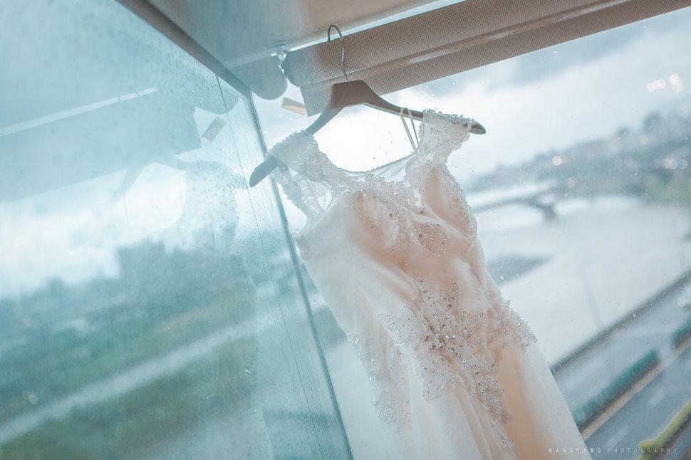 (編號:426400) - 百二婚禮工作室 - 婚攝楊康 - 結婚吧一站式婚禮服務平台