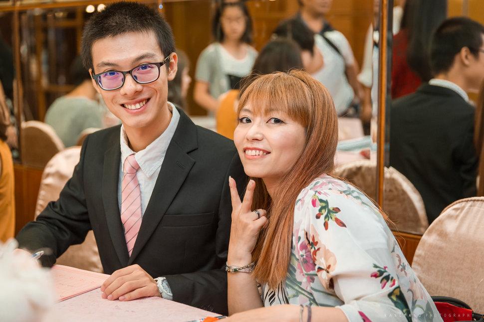 (編號:426408) - 百二婚禮工作室 - 婚攝楊康 - 結婚吧一站式婚禮服務平台