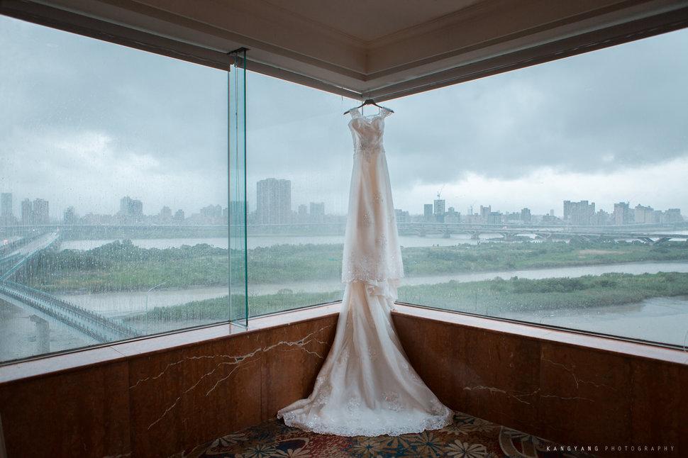 (編號:426413) - 百二婚禮工作室 - 婚攝楊康 - 結婚吧