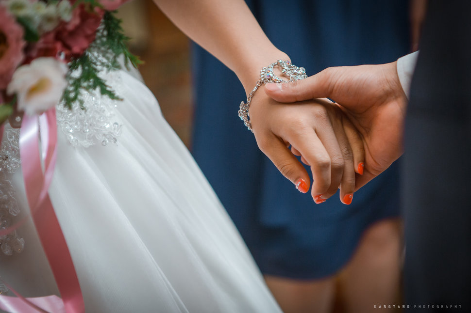 (編號:426422) - 百二婚禮工作室 - 婚攝楊康 - 結婚吧一站式婚禮服務平台