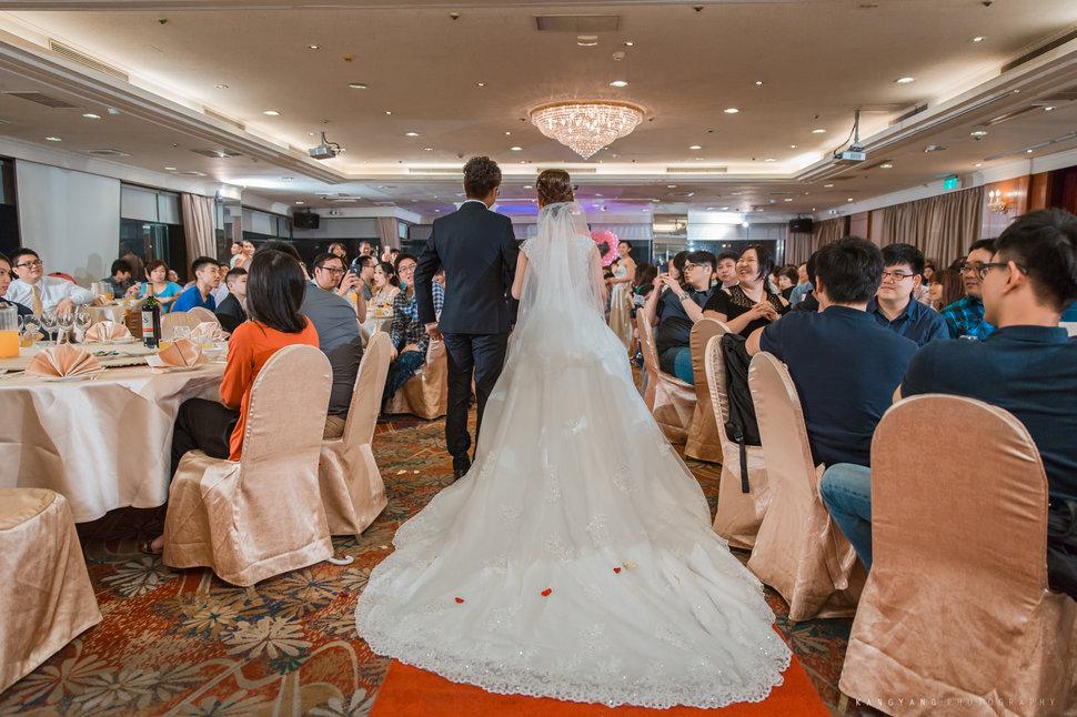 (編號:426424) - 百二婚禮工作室 - 婚攝楊康 - 結婚吧