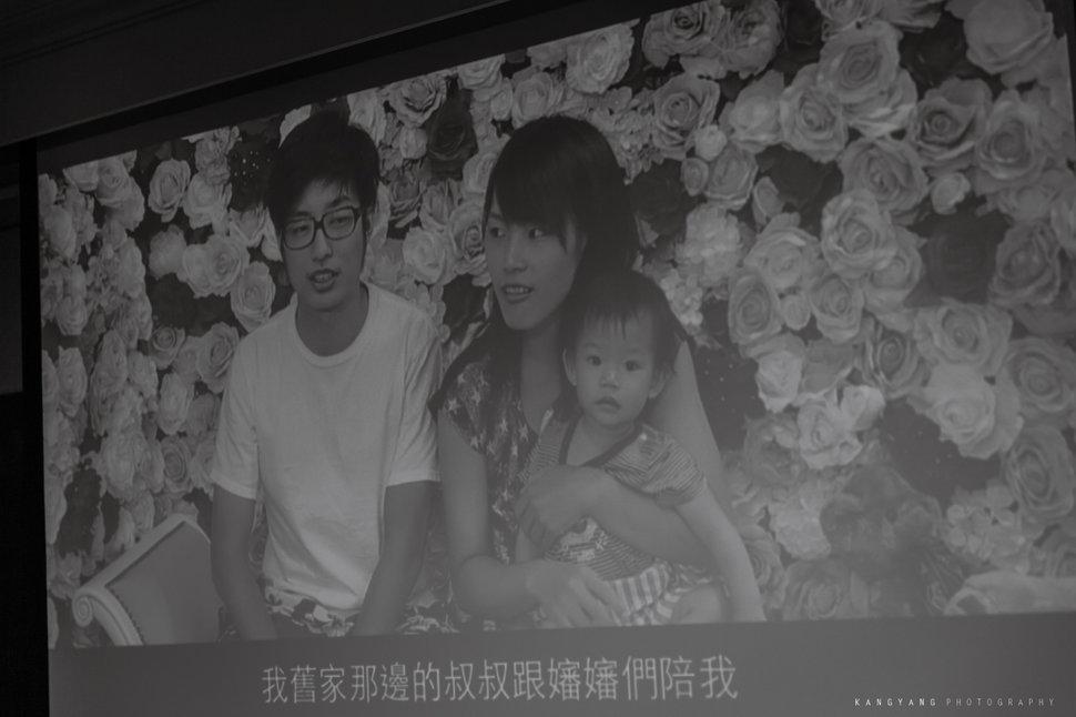(編號:426425) - 百二婚禮工作室 - 婚攝楊康 - 結婚吧