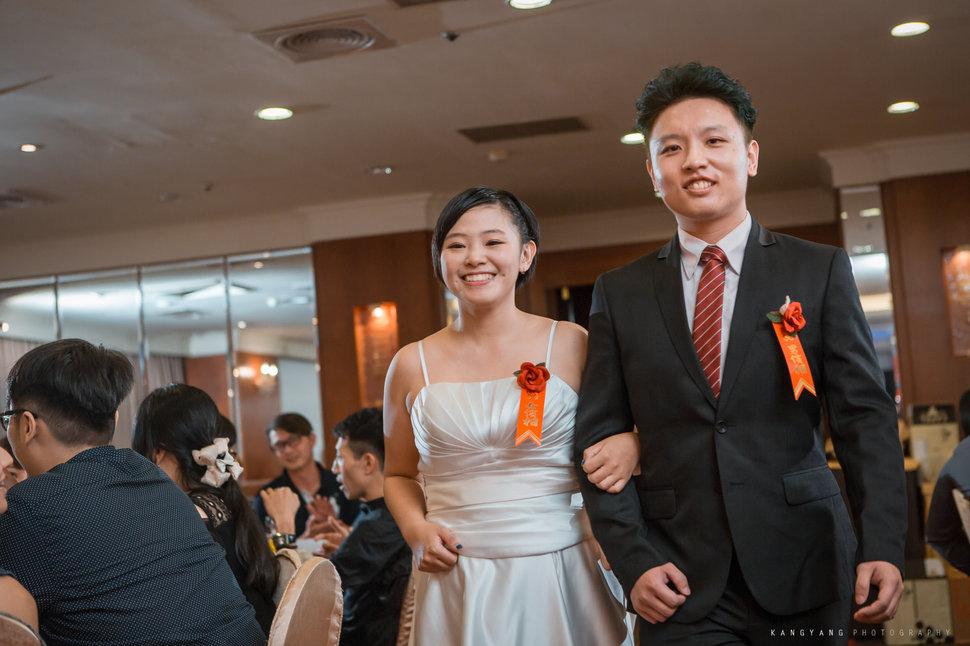 (編號:426429) - 百二婚禮工作室 - 婚攝楊康 - 結婚吧