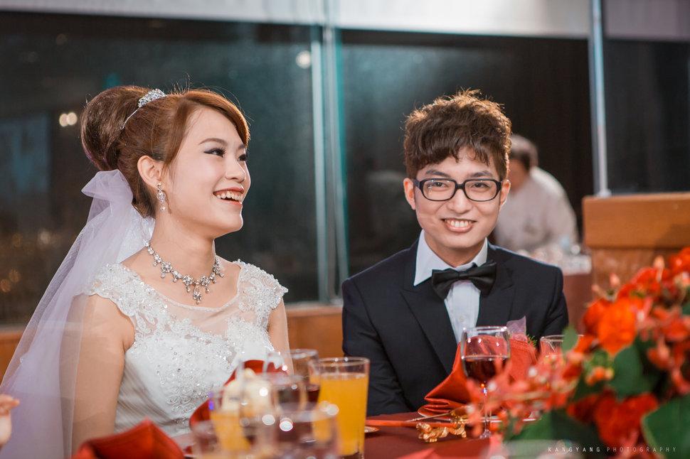 (編號:426431) - 百二婚禮工作室 - 婚攝楊康 - 結婚吧一站式婚禮服務平台