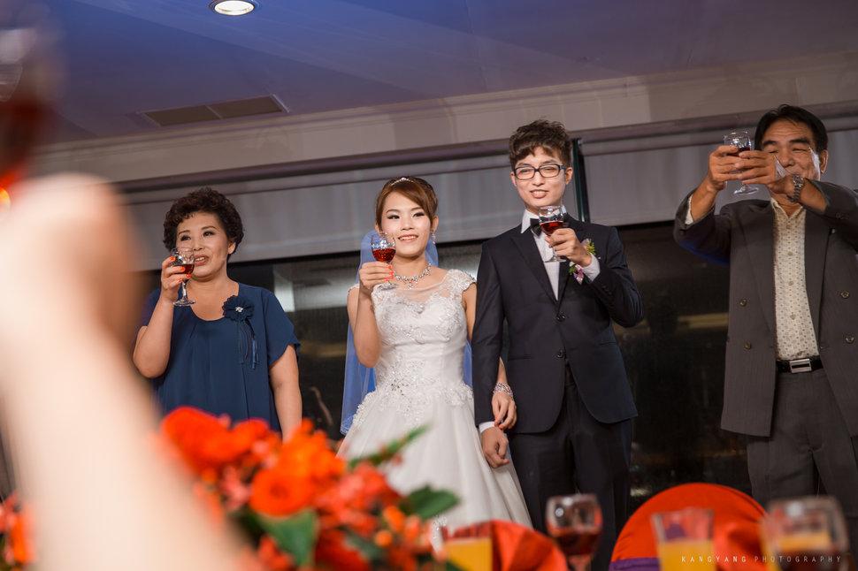 (編號:426433) - 百二婚禮工作室 - 婚攝楊康 - 結婚吧一站式婚禮服務平台