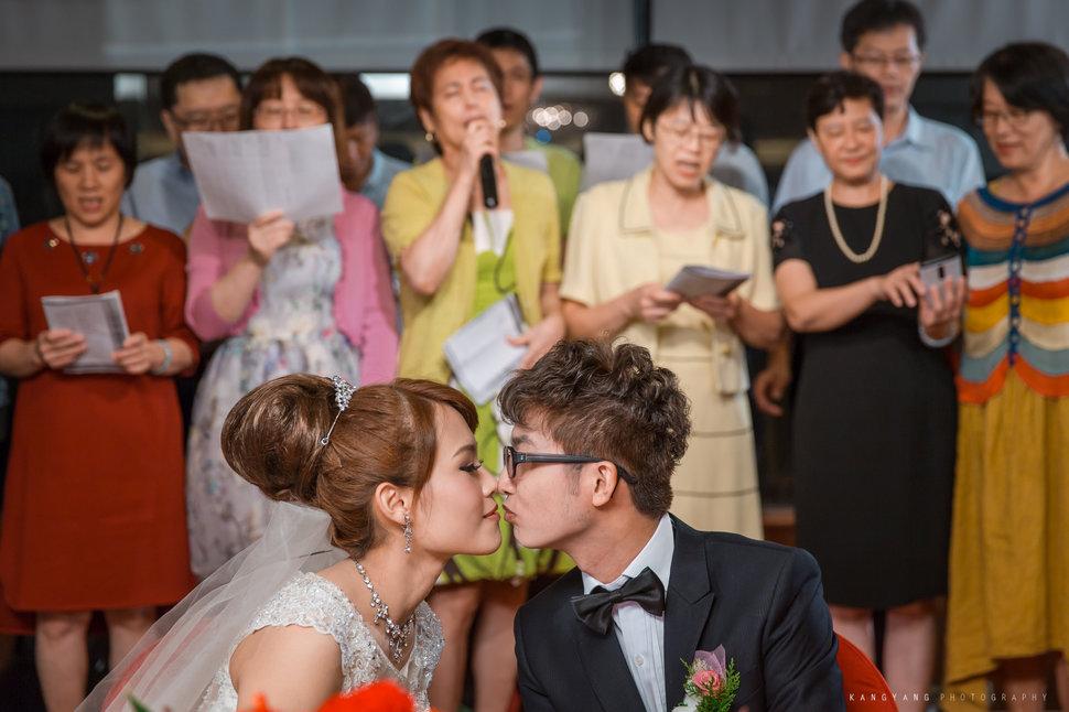 (編號:426435) - 百二婚禮工作室 - 婚攝楊康 - 結婚吧一站式婚禮服務平台