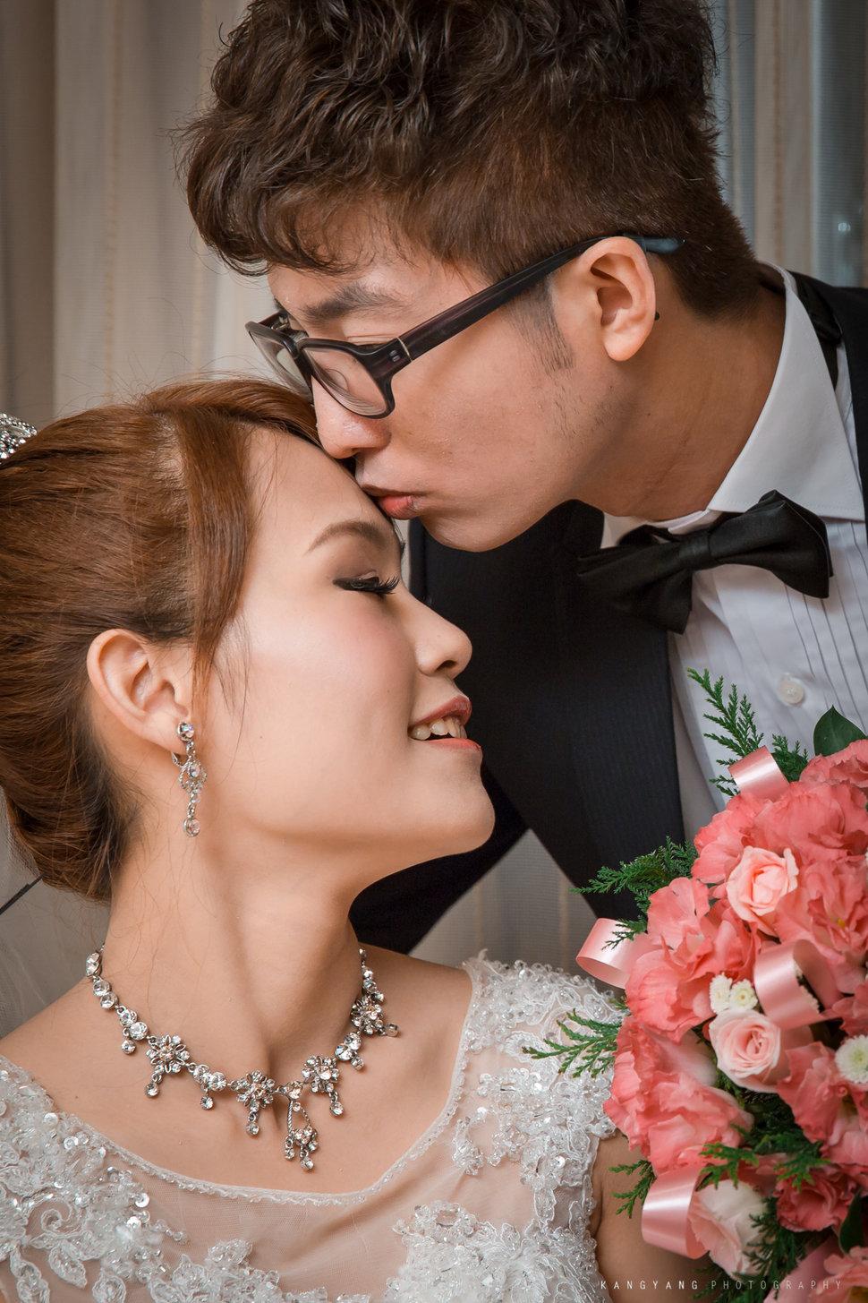 (編號:426436) - 百二婚禮工作室 - 婚攝楊康 - 結婚吧