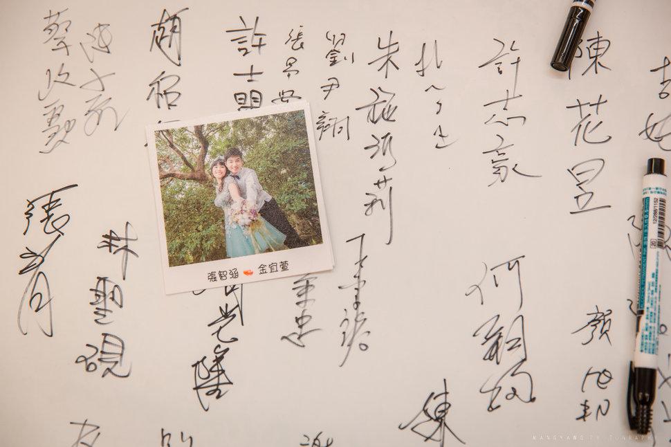 (編號:426437) - 百二婚禮工作室 - 婚攝楊康 - 結婚吧