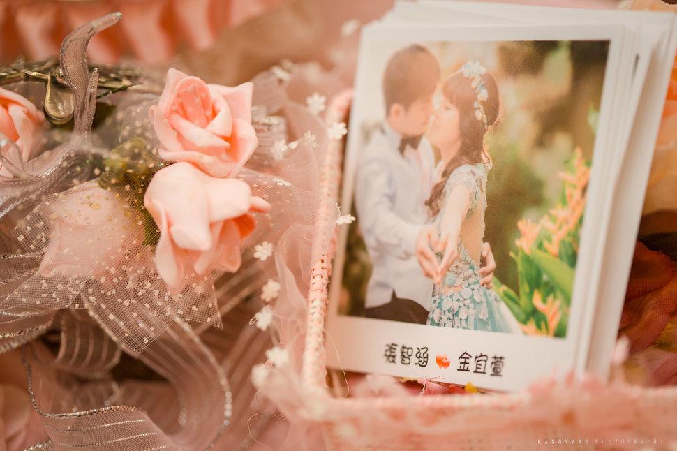 (編號:426438) - 百二婚禮工作室 - 婚攝楊康 - 結婚吧一站式婚禮服務平台