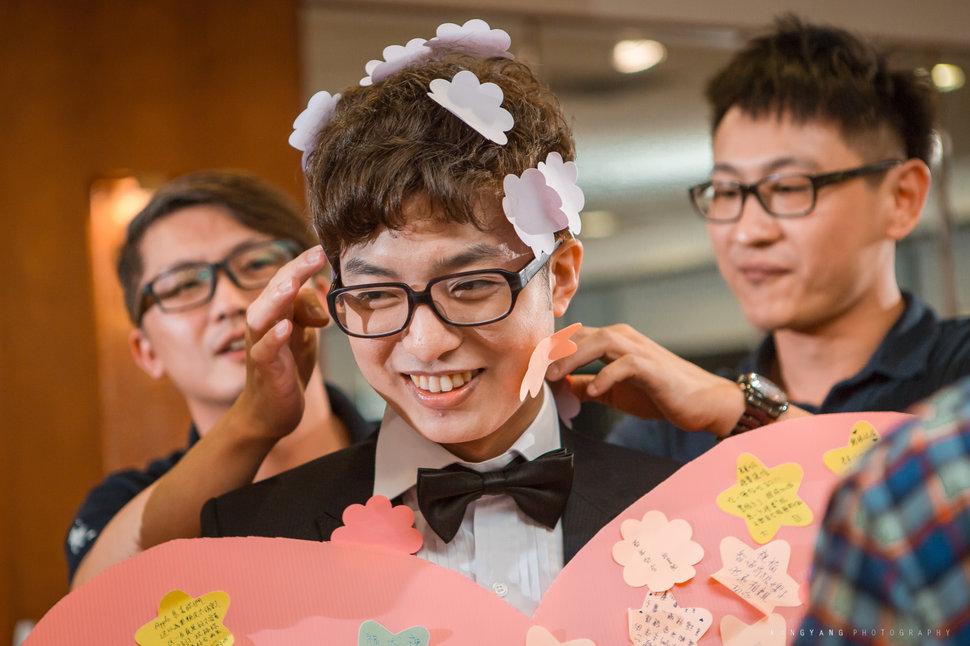(編號:426440) - 百二婚禮工作室 - 婚攝楊康 - 結婚吧一站式婚禮服務平台