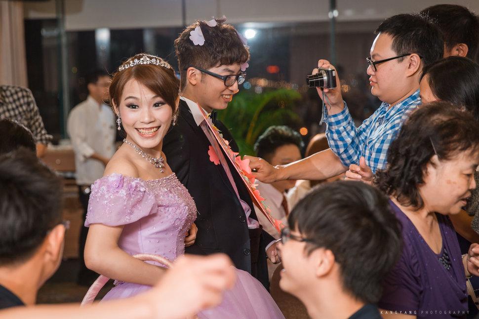 (編號:426441) - 百二婚禮工作室 - 婚攝楊康 - 結婚吧一站式婚禮服務平台