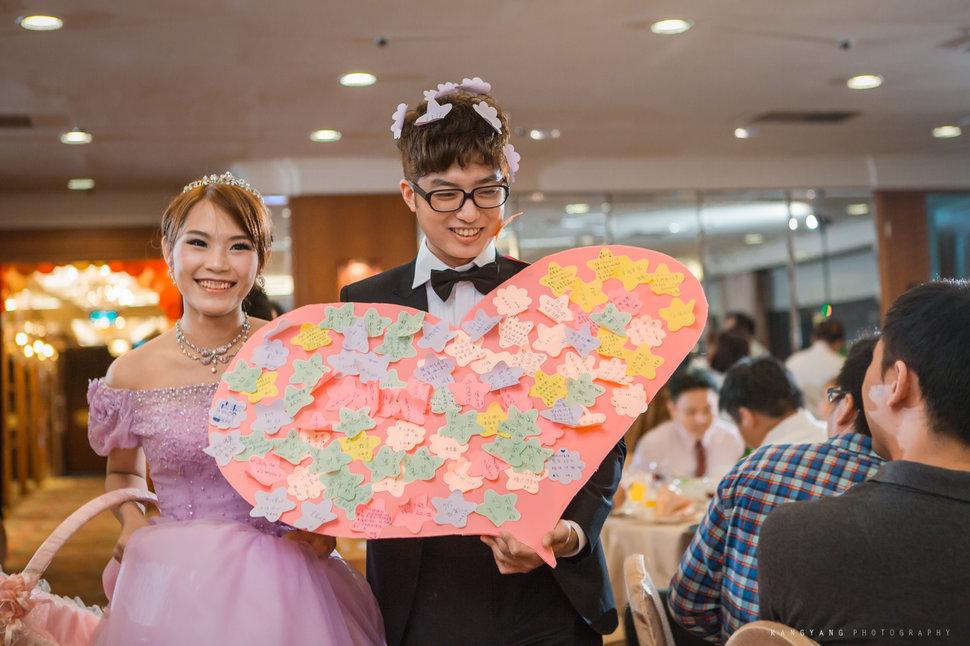 (編號:426443) - 百二婚禮工作室 - 婚攝楊康 - 結婚吧