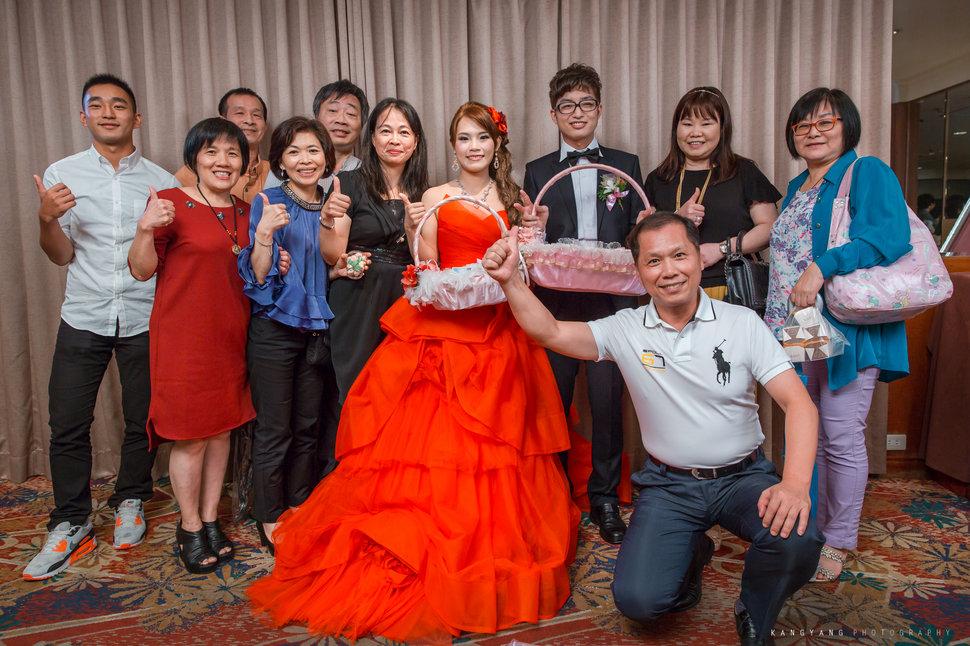 (編號:426461) - 百二婚禮工作室 - 婚攝楊康 - 結婚吧一站式婚禮服務平台