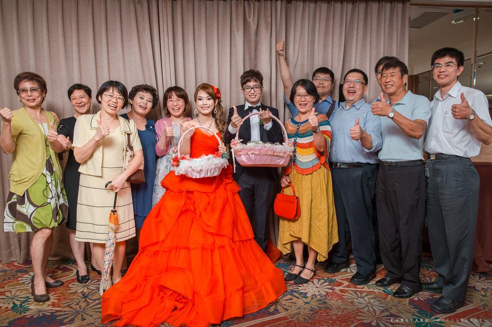(編號:426462) - 百二婚禮工作室 - 婚攝楊康 - 結婚吧