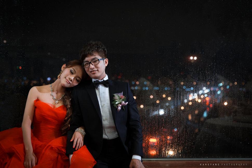 (編號:426468) - 百二婚禮工作室 - 婚攝楊康 - 結婚吧一站式婚禮服務平台