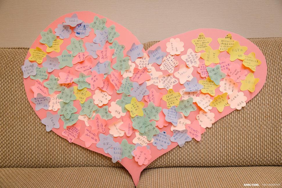 (編號:426475) - 百二婚禮工作室 - 婚攝楊康 - 結婚吧