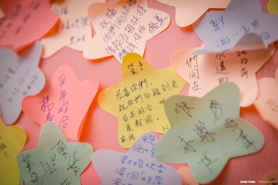 (編號:426479) - 百二婚禮工作室 - 婚攝楊康 - 結婚吧