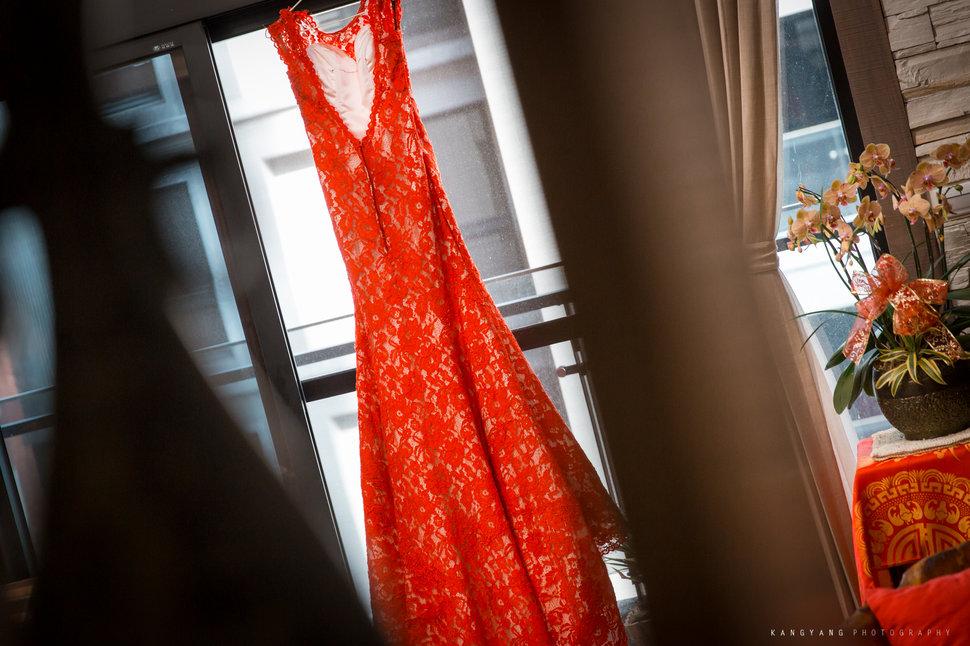 I&S早儀午宴@桃園彭園會館/巴洛克廳(編號:501520) - 婚攝楊康影像Kstudio《結婚吧》