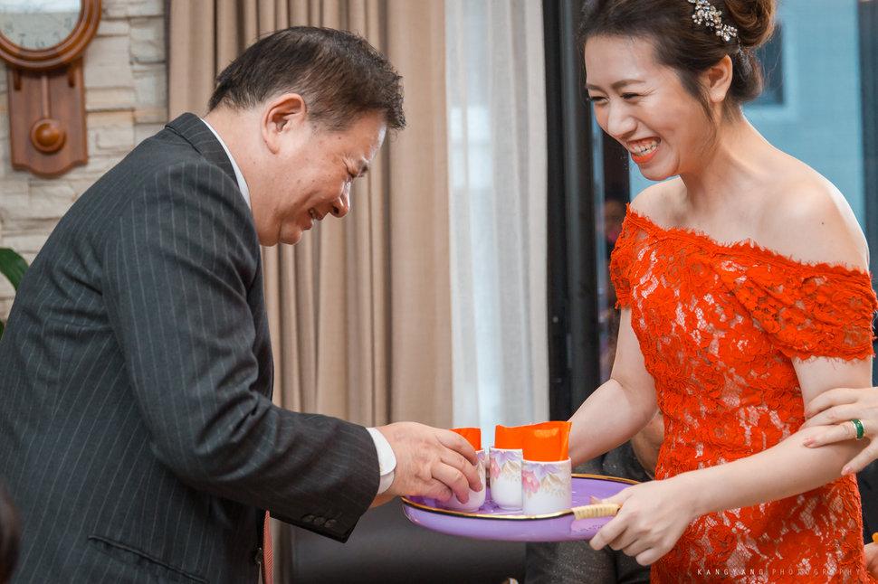 I&S早儀午宴@桃園彭園會館/巴洛克廳(編號:501531) - 婚攝楊康影像Kstudio《結婚吧》