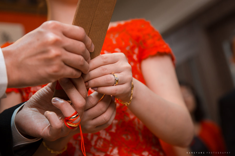 I&S早儀午宴@桃園彭園會館/巴洛克廳(編號:501547) - 婚攝楊康影像Kstudio《結婚吧》