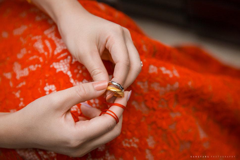 I&S早儀午宴@桃園彭園會館/巴洛克廳(編號:501549) - 婚攝楊康影像Kstudio《結婚吧》