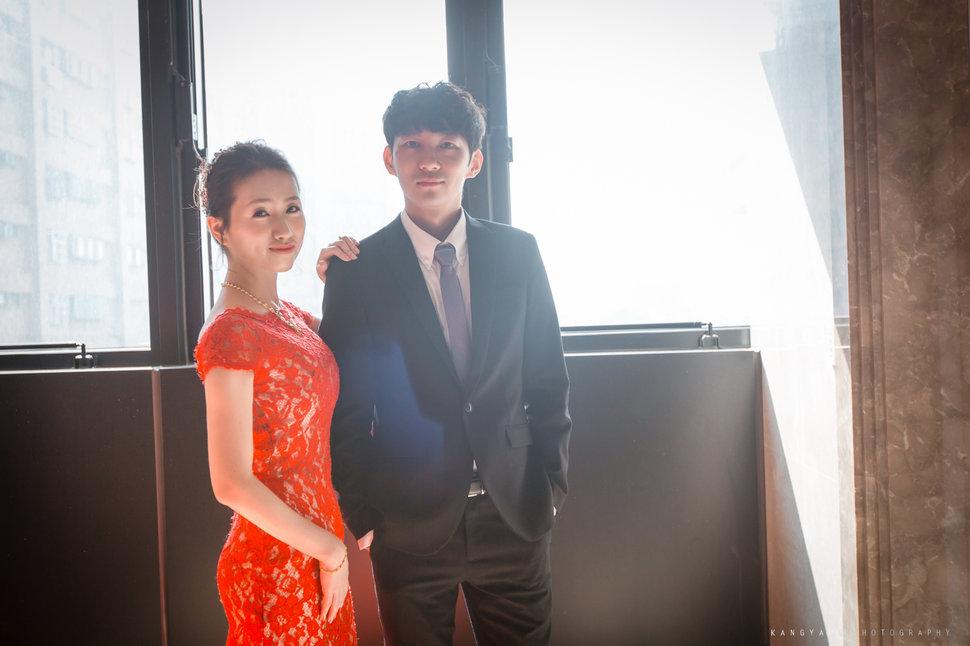 I&S早儀午宴@桃園彭園會館/巴洛克廳(編號:501565) - 婚攝楊康影像Kstudio《結婚吧》