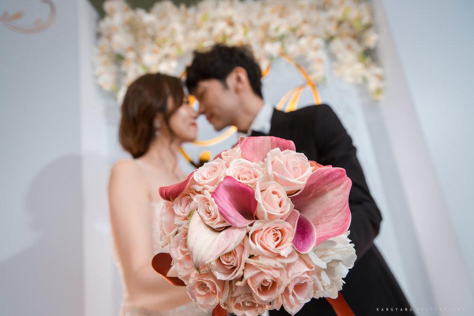 I&S早儀午宴@桃園彭園會館/巴洛克廳(編號:501641) - 婚攝楊康影像Kstudio《結婚吧》