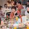 C&H早儀午宴@新竹喜來登大飯店(編號:532255)