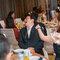 C&H早儀午宴@新竹喜來登大飯店(編號:532256)
