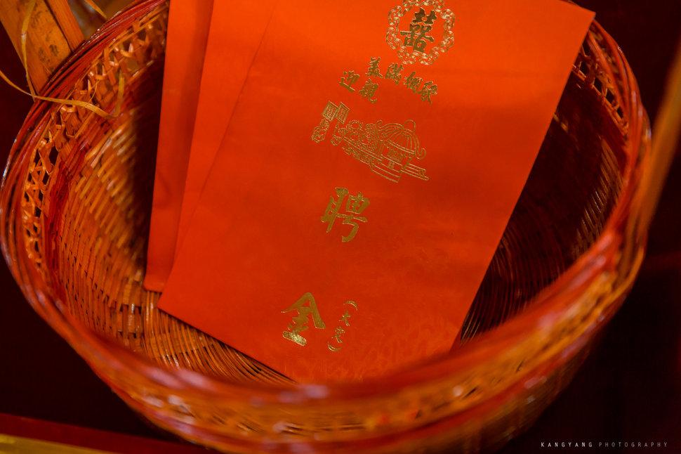 安澤+聖茵0027 - 婚攝楊康影像Kstudio《結婚吧》